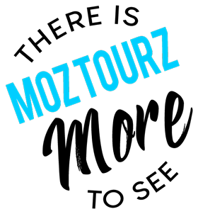 Mozambique Tourz